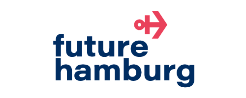hma_futurehh_logo_210108_entwurf_umgewaRGB_wort-bild_pos01